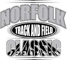 Wayne High Track & Field Athletes Compete In Norfolk Classic, Evans Takes Home Gold With School-Record In 300 Hurdles