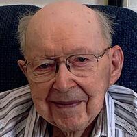 Wilbur Rath
