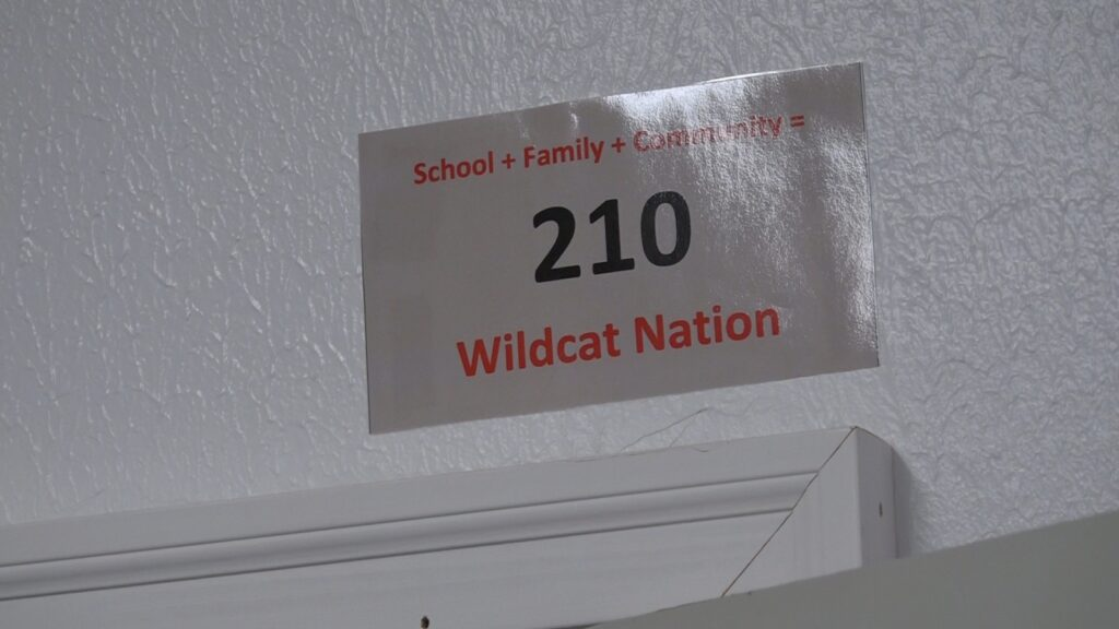 Winside Public Schools Informing Voters About Upcoming $14.67 Million Bond Issuance