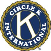 Wayne State's Circle K International Club Hosting Philanthropy For April 27