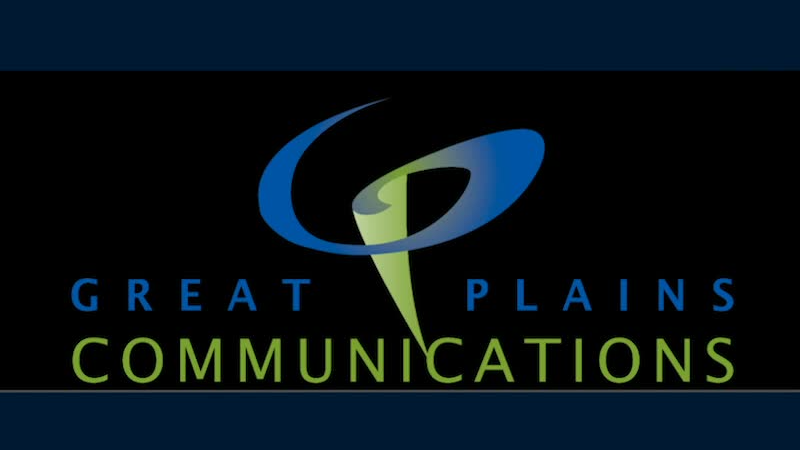 Callaway Included In Great Plains Communications Fiber-To-The-Home Connectivity Services