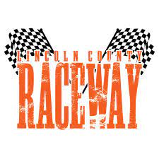 Season Begins at Lincoln County Raceway