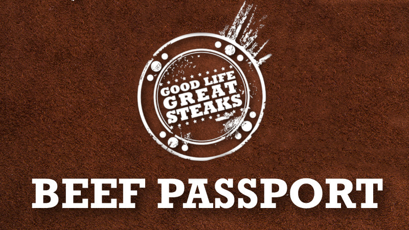 Broken Bow, Mullen, And Thedford Restaurants Included In Nebraska Beef Passport