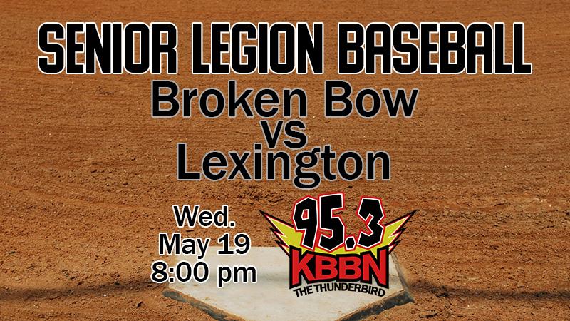 Bow Lex baseball 5.13