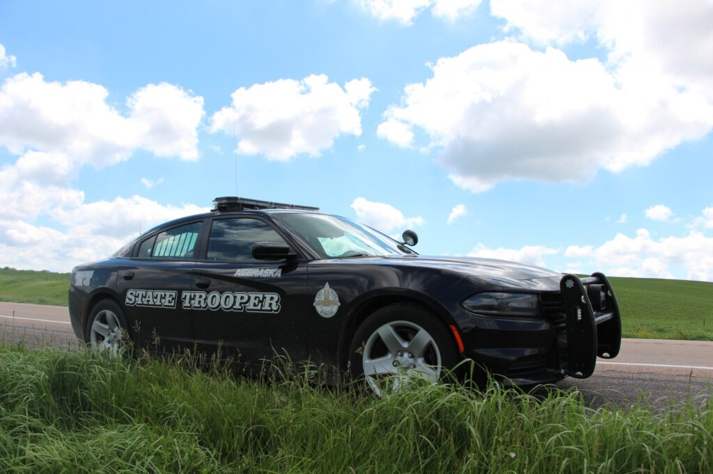 NSP Accepting Applications For Camp 66