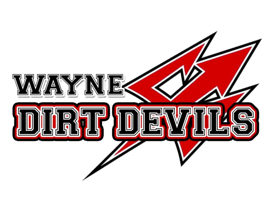 Dirt Devil 10s Split Road Games With Oakland, Dirt Devil Invite Schedule Attached