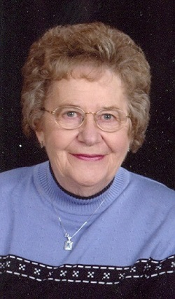 Janice Jaeger