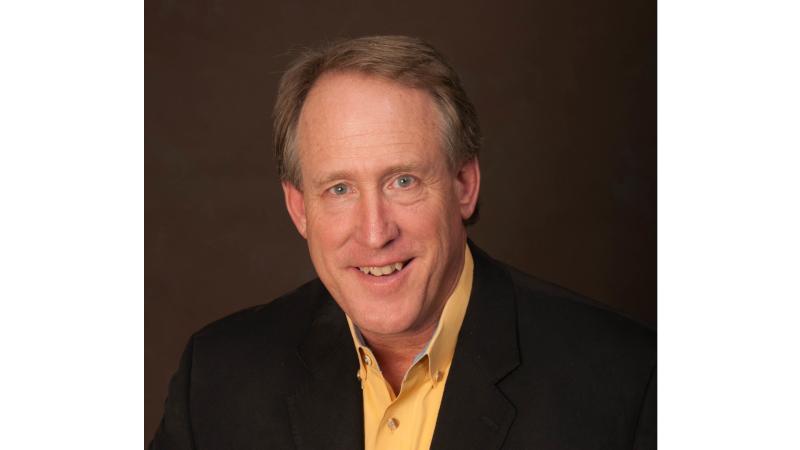 Callaway Resident Jim Jenkins Announces Bid For Legislature