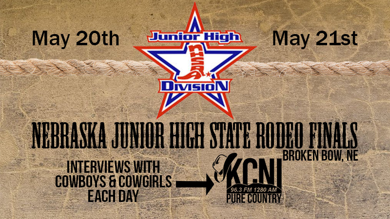 JH Rodeo reports