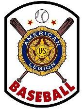 Junior American Legion Baseball State Championship Results For Classes B, C