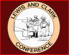 Lewis & Clark Boys Conference Golf Meet Results