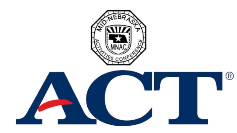 MNAC All-Academic Teams Announced
