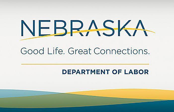 Nebraska Ending Participation in Federal Pandemic Unemployment Programs