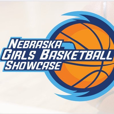 Broken Bow and Anselmo-Merna to Play in the 2022 Nebraska Girls Basketball Showcase