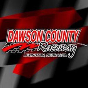 Dawson County Raceway Results - 6/20