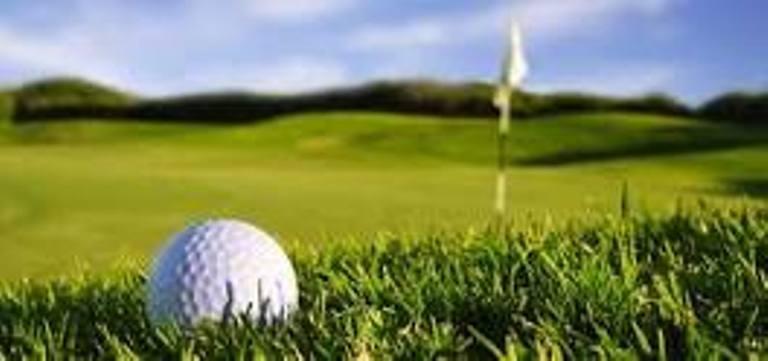 Brendon Walker of Mullen – Class D Boys Golf State Champion