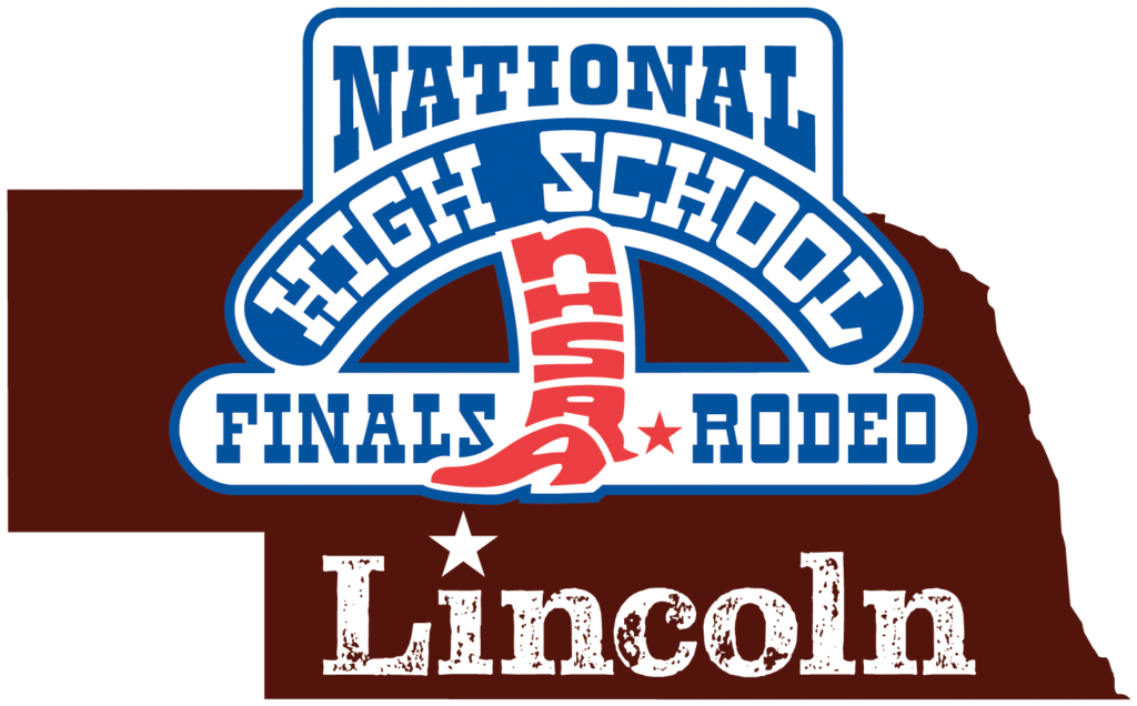 Volunteers Needed for National HS Rodeo Finals in Lincoln
