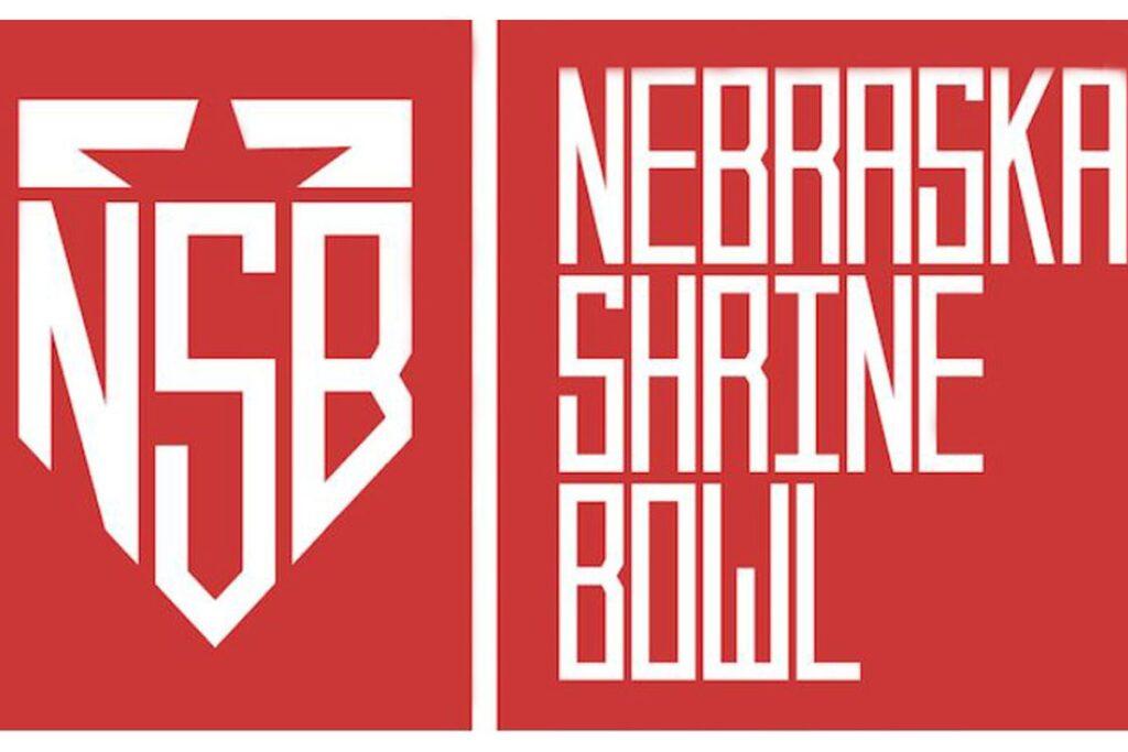 Nebraska Shrine Bowl Game Scheduled For June 5