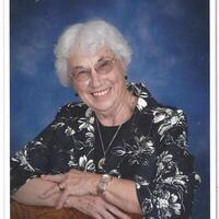 Funeral Services for Patty Parks-Nelson, age 88