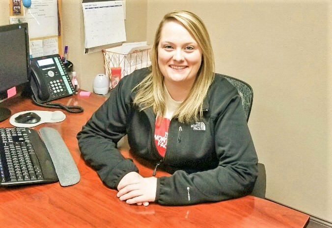 Goettsch Named Haven House Family Services Center Executive Director