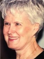 Memorial Services for Dona Wray, age 85