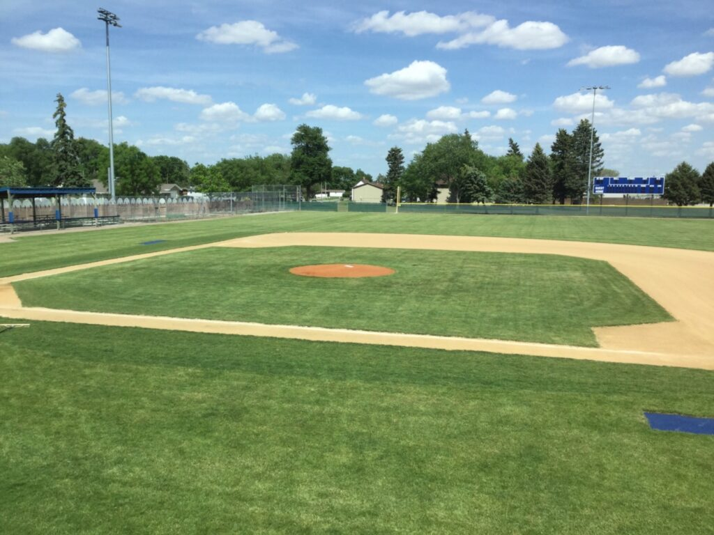 Post 43 Juniors All Over Hooper-Scribner In 21-Run Performance, Wayne Seniors Use Walk-Off Win To Remain Undefeated