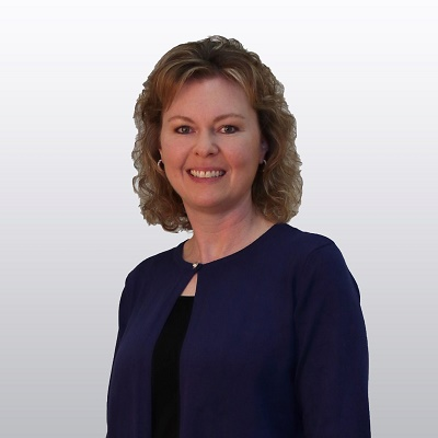 Litchfield Banker Heather Paitz Named Neb. FBLA Biz Person of Year