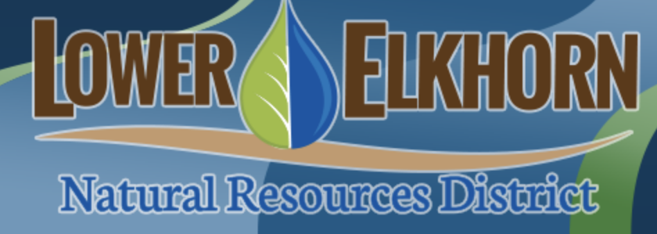 Groundwater Contamination Raises Concern Of LENRD
