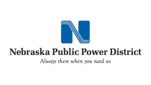 Temps Are Going Up And NPPD Has Some Tips On How To Keep Your Bill Down