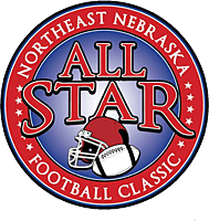 NEN Red Vs. White All-Star Football Game Scheduled For Saturday