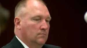Jury Enters Deliberation Following Closing Arguments In Trent Esch Trial