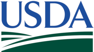 USDA Announces $16.6 Million in Funding Opportunities to Support Socially Disadvantaged and Veteran Farmers and Ranchers