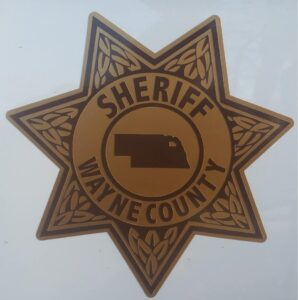 Single Vehicle Accident Leads To Fatality