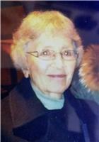 Funeral Services for Luetta M. Freitag, age 96