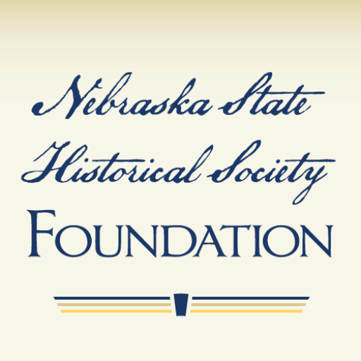 Five Area Historical Societies And Museums Awarded Grants Through State Historical Foundaiton