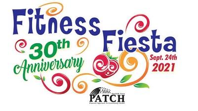 Fitness Fiesta In Norfolk To Provide Free Screenings, Risk Assessments