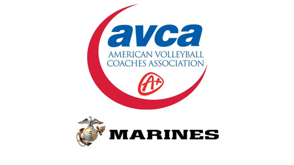 Wildcat Volleyball Tabbed With USMC/AVCA Team Academic Award, Continue To Lead NCAA DII For 19 Straight Years