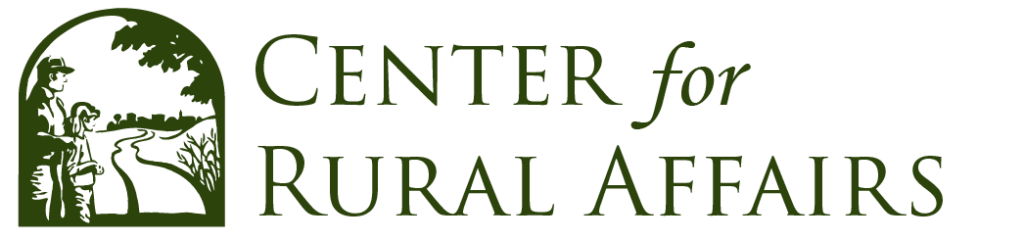 Center For Rural Affairs To Offer A Trio Of Beekeeping Workshops