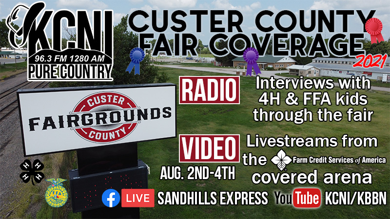 CC Fair coverage