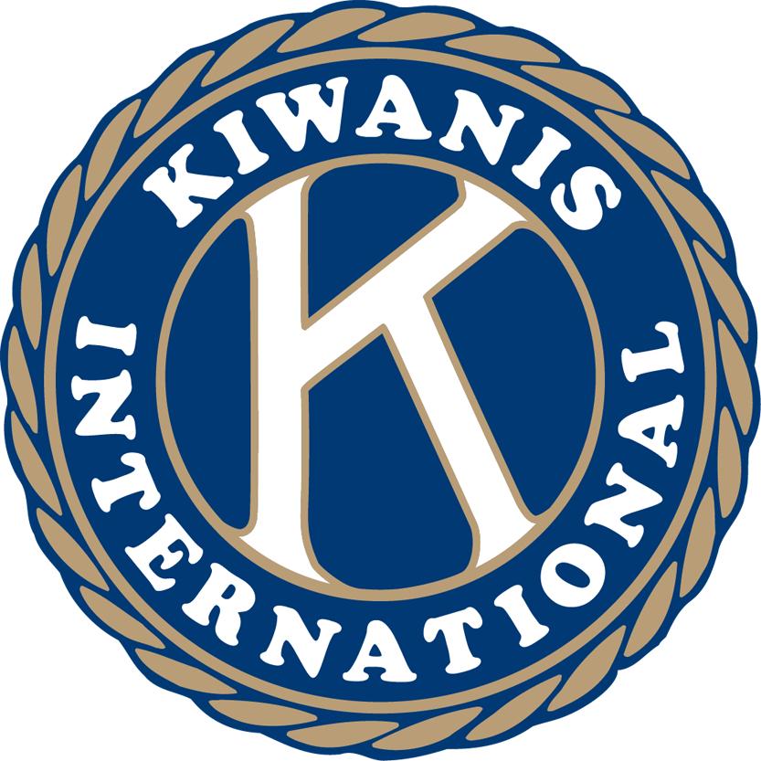 Pizza Hut Giving Back To Wayne Kiwanis Club July 13