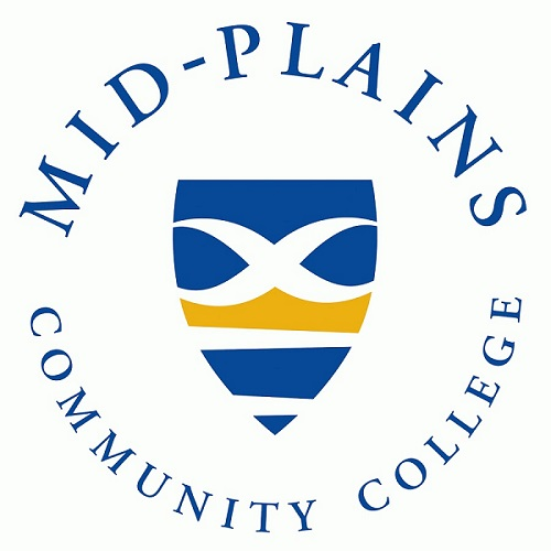 MPCC Sunday Classes Offers Convenience For Busy Students