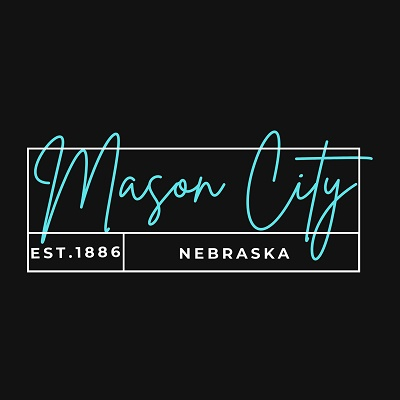 Mason City Homecoming Celebrates 135 Years and Will Help with Street Repairs