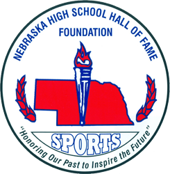 Wayne Native To Be inducted Into Nebraska High School Sports Hall Of Fame