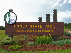 Ponca State Park To Host '100 Years Of Nebraska State Parks: Honoring Our Past And Celebrating Our Future' Event August 6 – 7