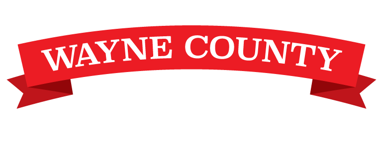 Wayne County Fair Thursday Schedule