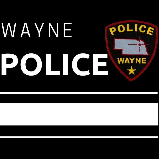 Fraudulent Warning, Counterfeit Bill Alert From Wayne PD