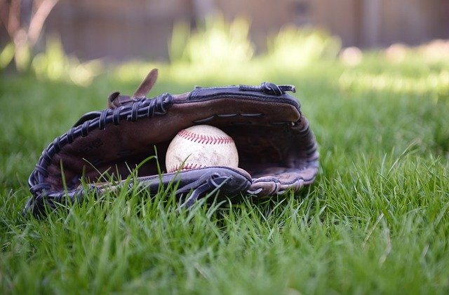 Broken Bow Legion Juniors Defeat Cozad In Opening Round Of The Area Tournament
