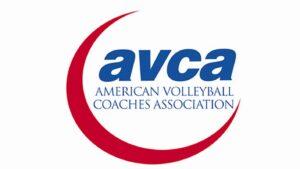 Wildcat Volleyball Slides Three Spots To #11