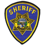 Female Arrested, Male Subject Remains At Large Following Cedar County Pursuit