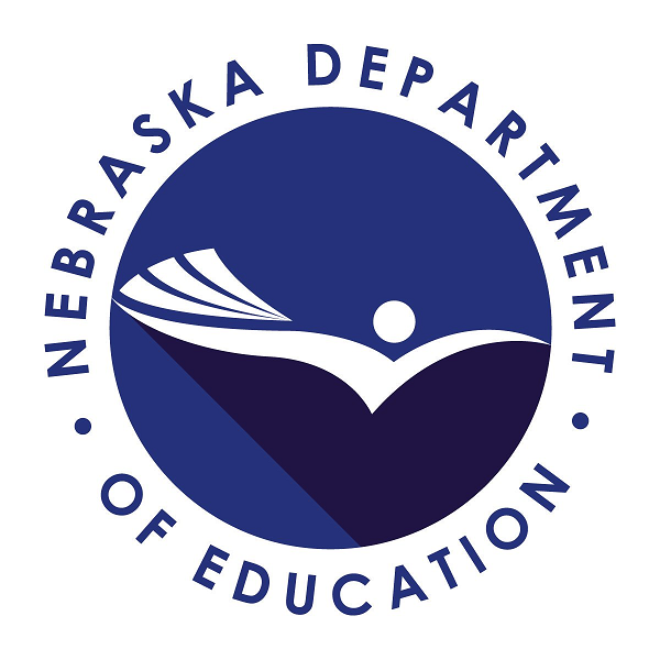 Stapleton And MPCC Awarded NDE reVISION Grants